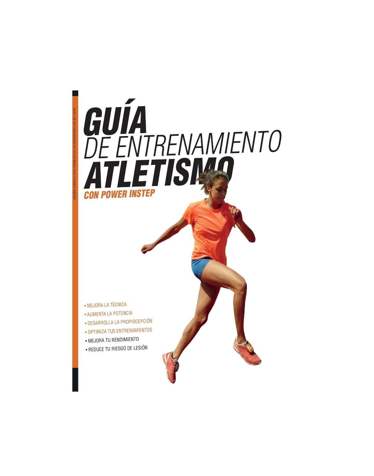 Guia%2batletismo%2bbolsillo2