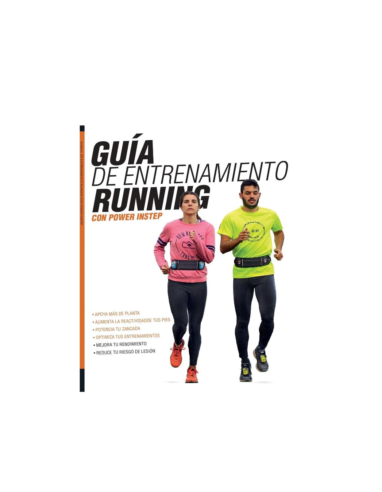 Guia%2brunning%2bbolsillo2