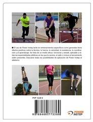 Contraportada%2bguia%2batletismo